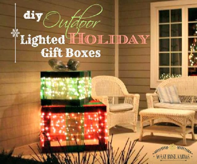 diy-christmas-outdoor-decoration-ideas-15
