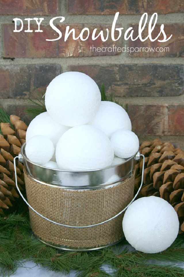 diy-christmas-outdoor-decoration-ideas-16
