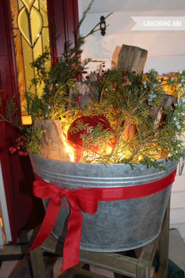 diy-christmas-outdoor-decoration-ideas-20
