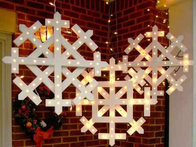 diy-christmas-outdoor-decoration-ideas-24