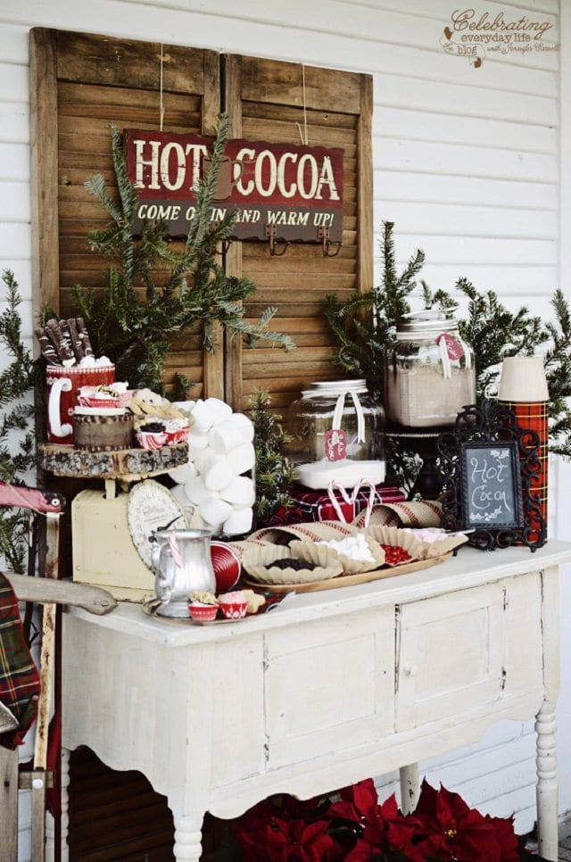 diy-christmas-outdoor-decoration-ideas-4