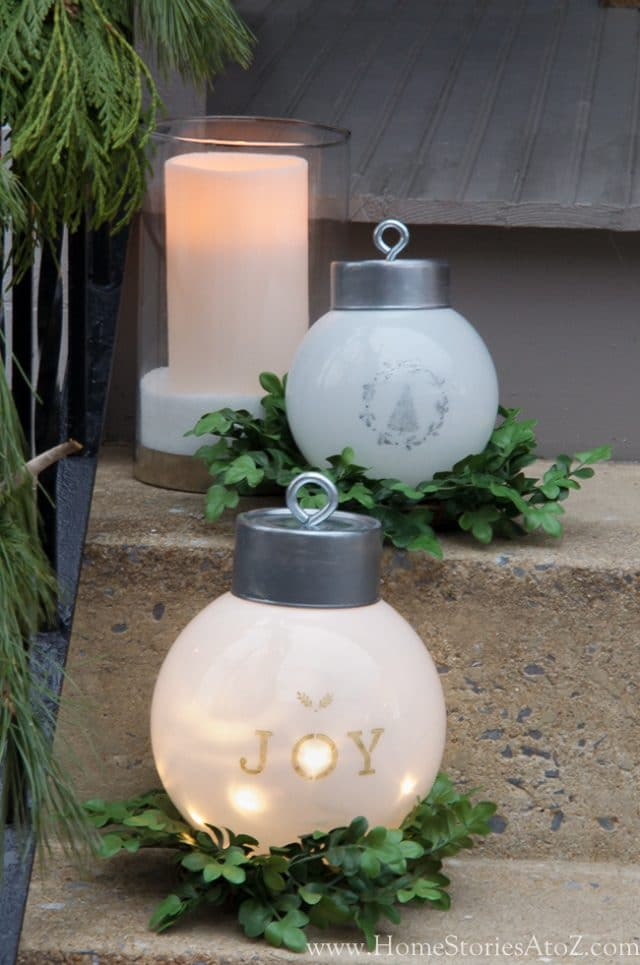diy-christmas-outdoor-decoration-ideas-5