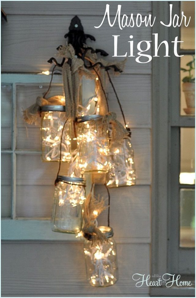 diy-christmas-outdoor-decoration-ideas-8
