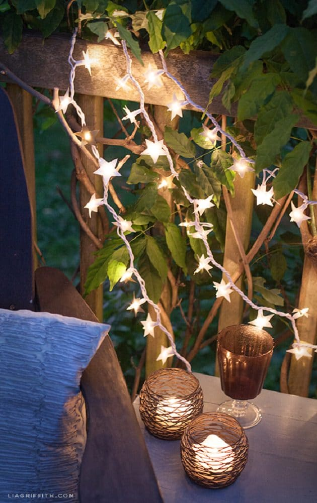 diy-star-lights