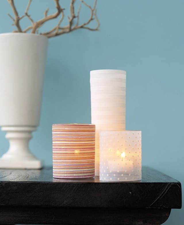 candle-slipcover-diy