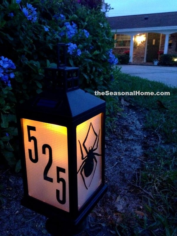 28 Cheap Amp Easy Diy Solar Light Projects For Home Amp Garden