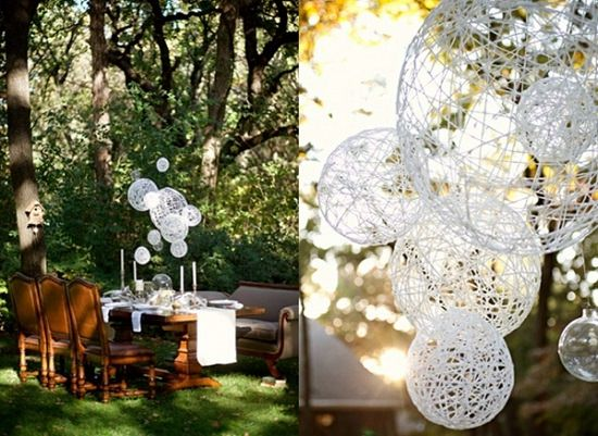Wedding decor ideas beautiful diy outdoor wedding decorations ideas wedding decor ideas beautiful diy outdoor wedding decorations ideas wedding and bridal junglespirit Image collections