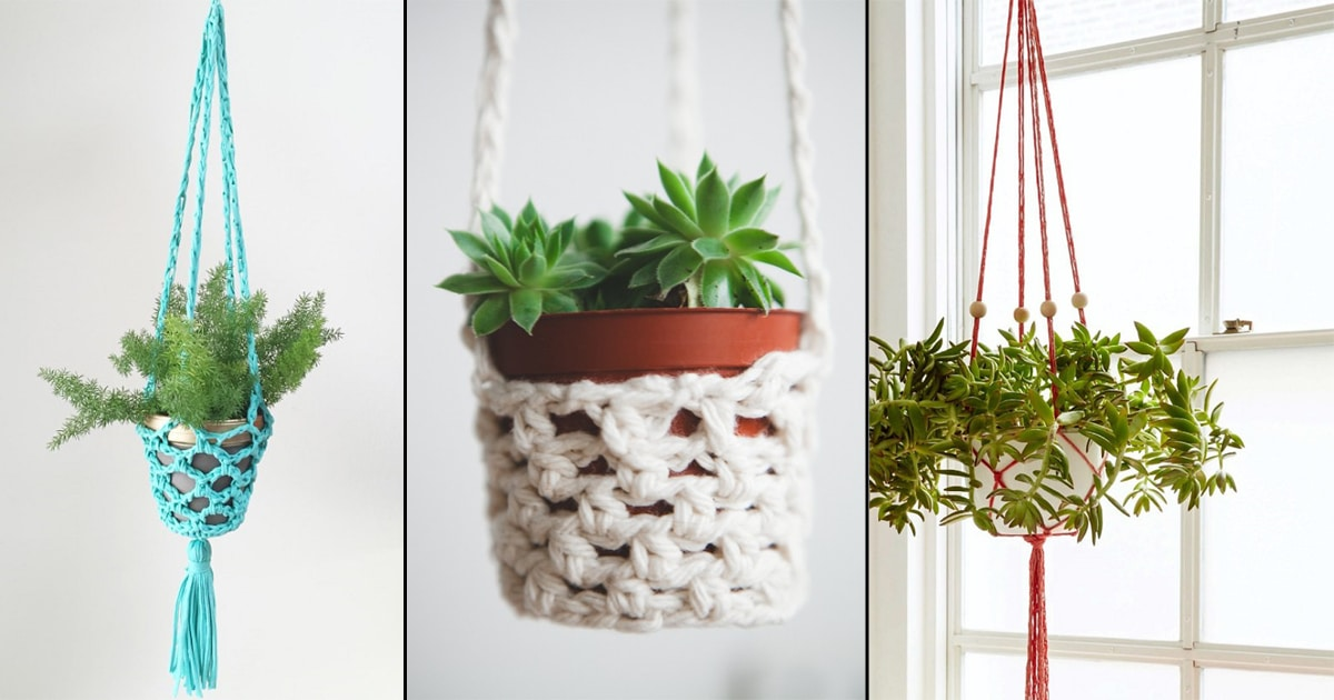 Crochet a cactus - Free patterns- Yarnplaza.com | For knitting ... | 630x1200