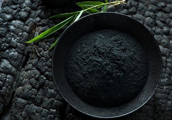 Want to grow the most productive and disease-free garden, indoors and outdoors? Use Activated Charcoal For Plants!