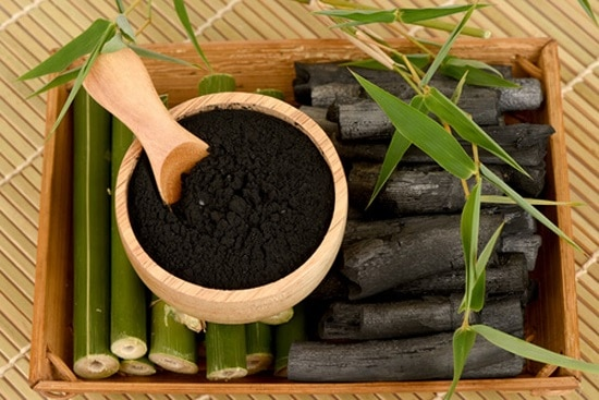 How To Use Activated Charcoal For Plants