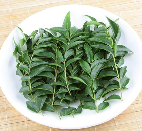 List of Cooking Herbs that are best for dishes