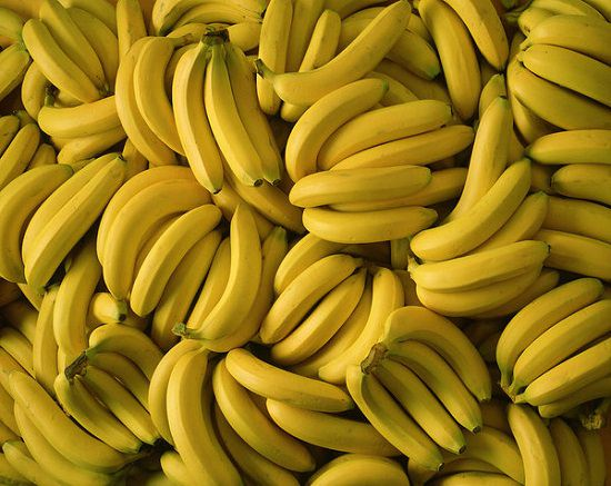 "You love bananas, but they ripe so fast! Want to know ""How to Keep Bananas Fresh"" for a long time? Here're 9 hacks that really work."