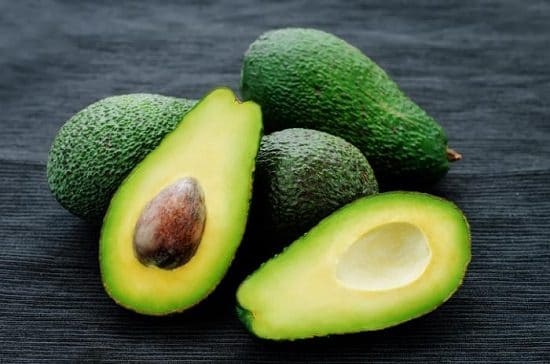 Nutritional Value of Avocados