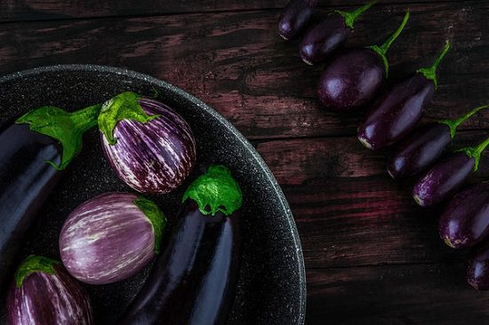 Is Eggplant a Fruit or Vegetable? Know your answer in the article!