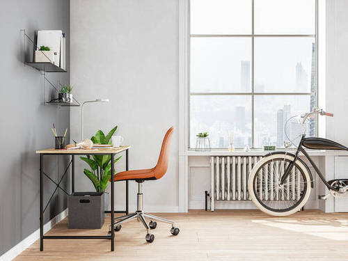 Office Plant Decor for Green Working Environment 9