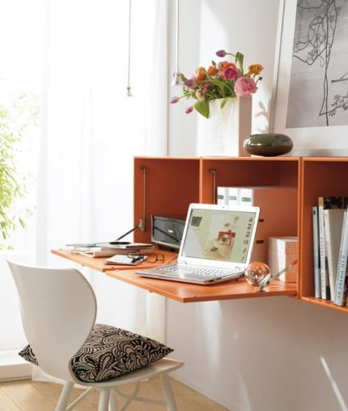 Office Plant Decor for Green Working Environment 4