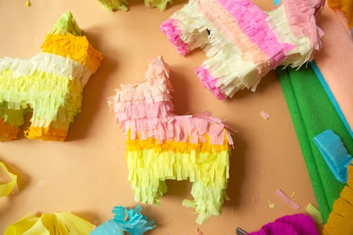 Impossibly Cute DIYs You Can Make With Things From Your Recycling Bin 6