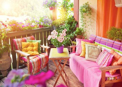 Upcoming 2021 Gardening Trends That You Must Check Out 4