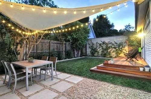 Insanely Instant Ideas to Decorate Your Garden